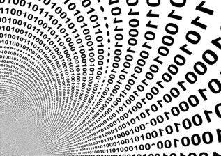 Informatika - základy informatiky